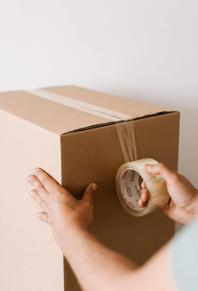 house shifting services in chennai